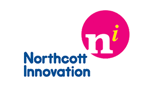 Northcott Innovation logo