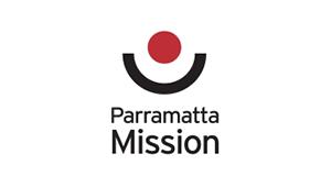 Parra Mission logo