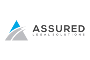 Assured_logo